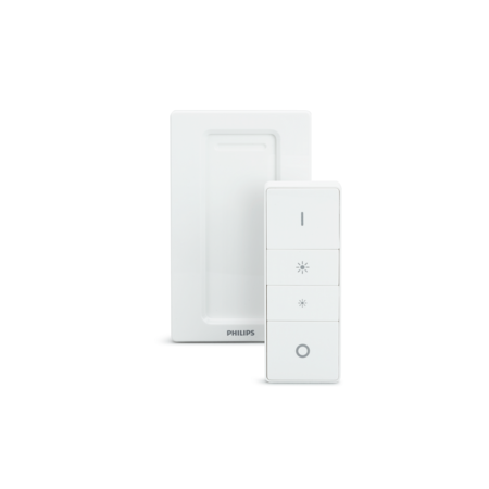 PHILIPS HUE Dimmer switch - 8718696743157
