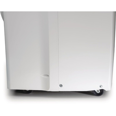 Whirlpool Climatiseur mobile PACW212CO
