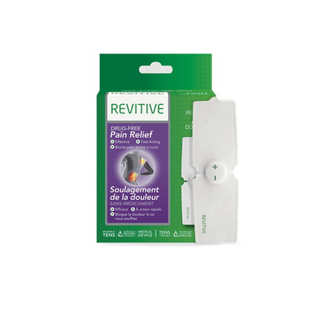 Revitive Pain Relief