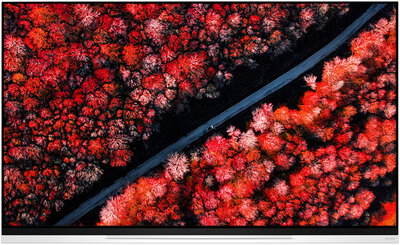 "LG LG OLED65E9PLA TV 165,1 cm (65"") 4K Ultra HD Smart TV Wifi Noir"