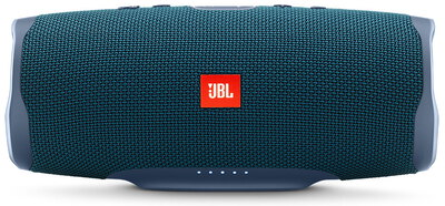 JBL Charge 4 Enceinte Bluetooth - Bleu