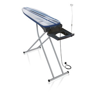 Leifheit Strijkplank Air Active Express M