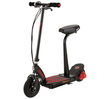 Razor Trottinette électrique Power Core E100S