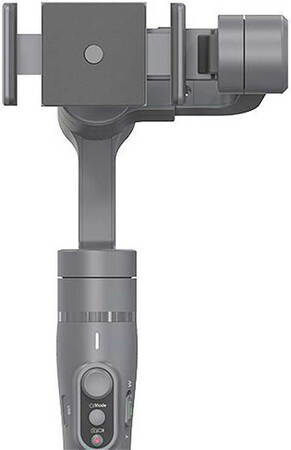 FEIYUTECH Vimble 2 gimbal Space Gray
