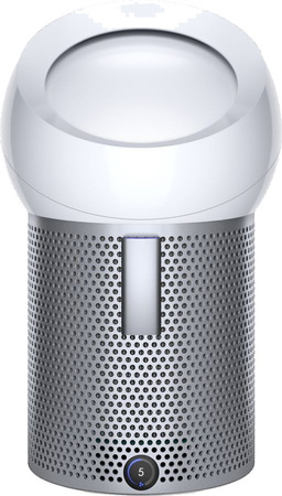 Dyson Luchtreiniger Pure Cool Me