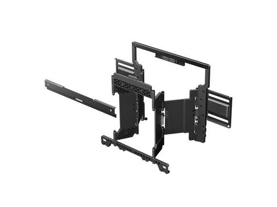 Sony SUWL850 Support TV - Mur