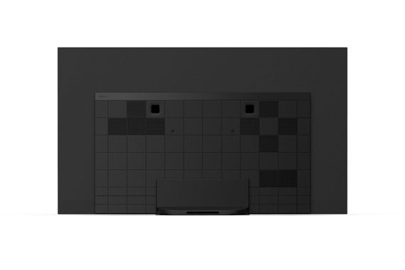 Sony TV KD-55AG9 OLED - 55 pouces
