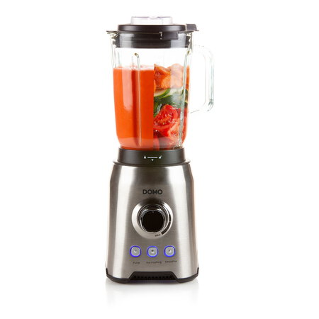Domo Blender DO710BL
