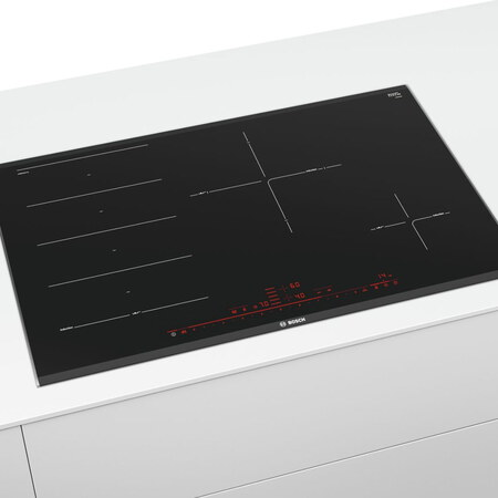 Bosch Inductiekookplaat PXE875DC1E FlexInduction