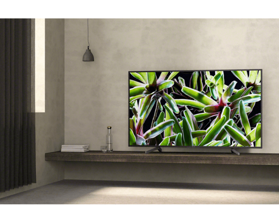 Sony TV KD-43XG7096 - 43 inch