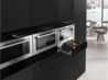 Miele Four encastrable H 7140 BM