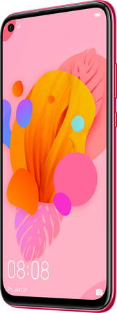 Huawei P20 Lite (2019) Charming Red