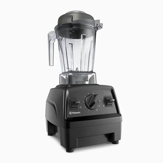Vitamix Blender E310