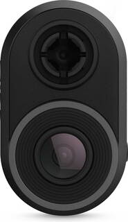 Garmin Dash Cam™ Mini Full HD