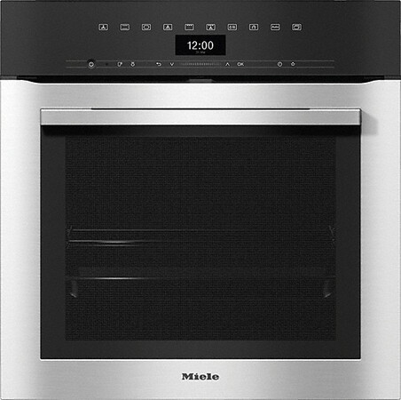 Miele Four encastrable H 7364 BP