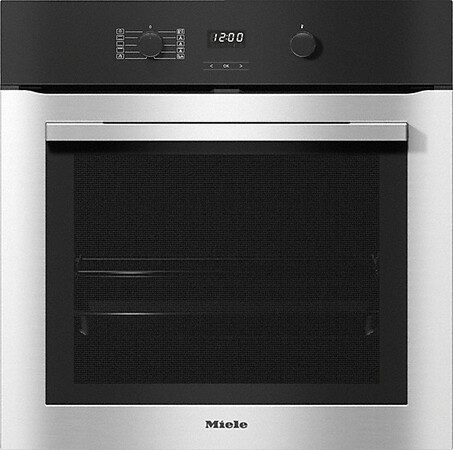Miele Four encastrable H 2760 BP