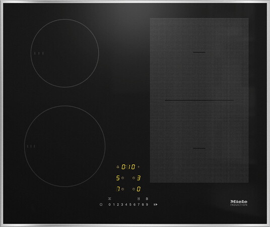 Miele Taque induction KM 7464 FR