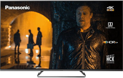 Panasonic TV TX-58GX810E - 58 inch