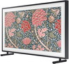 Samsung TV QE49LS03RA The Frame QLED (2019) - 49 pouces