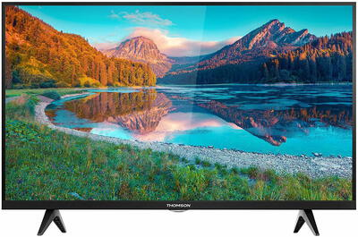 "Thomson HDTV 32"" 32HD5523"