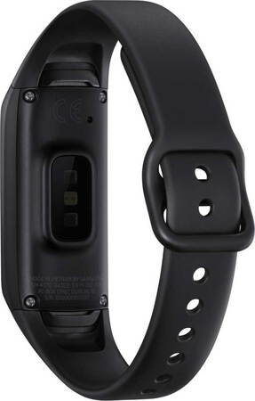 Samsung Galaxy Fit Noir