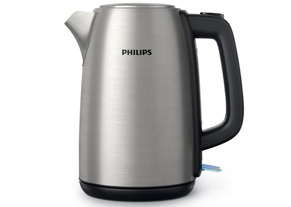 Philips Bouilloire Daily Collection HD9351/90