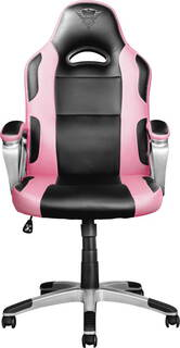 Trust GXT 705P Ryon Gaming Chair - Rose