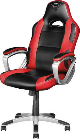 Trust GXT 705R Ryon Gaming Chair - Rouge