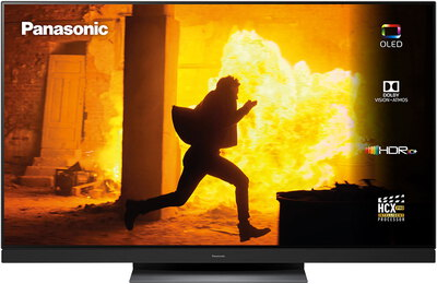 Panasonic TV TX-55GZ1500E - 55 inch