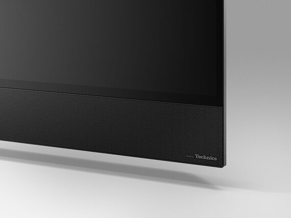 Panasonic TV TX-65GZ2000E - 65 inch