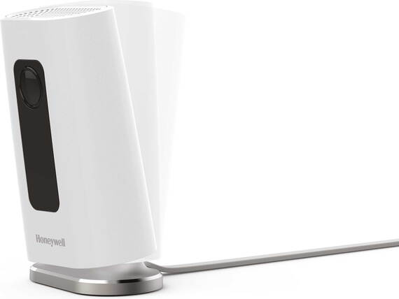 HONEYWELL Lyric C1 caméra IP HD Wi-Fi