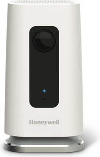HONEYWELL Lyric C1 Wi-Fi HD IP-camera