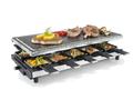 Fritel Stone Raclette Grill SG4195