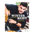 Manteau WInterkost