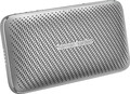 Harman Kardon Enceinte Bluetooth Esquire Mini 2 - Argenté