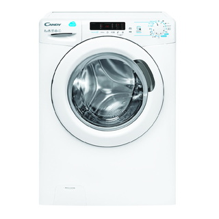 Candy Wasmachine CSS1482D3-S