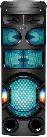 Sony MHC-V82D Party Speaker