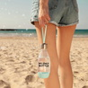 Sodastream My Only Bottle Icy Blue