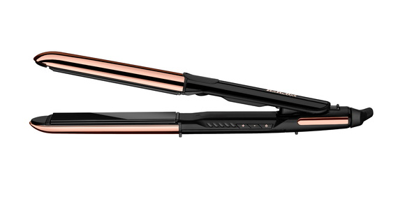 Babyliss Stijltang Straight & Curl Brilliance ST482E