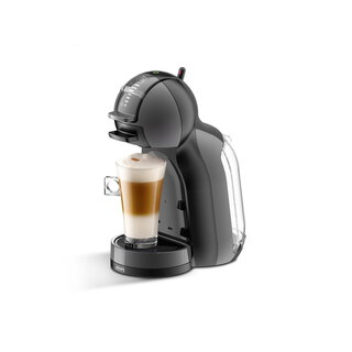 Krups Koffiemachine Mini me KP1208