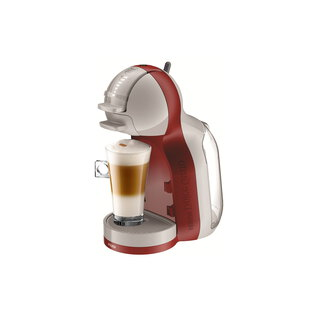Krups Koffiemachine Mini me KP1205