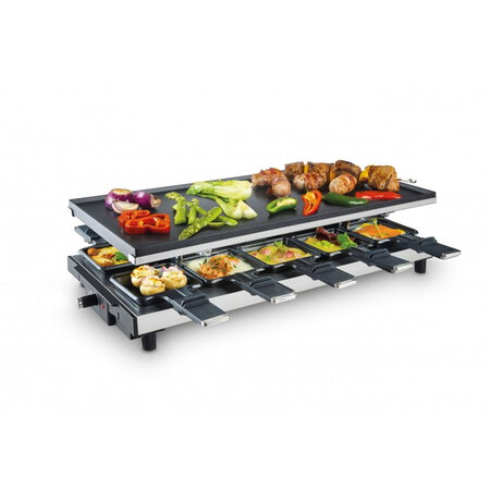 Raclette Grill RG4180