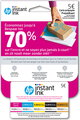HP Prepaidkaart HP Instank Ink - € 5