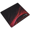 Hyperx FURY S SPEED EDITION PRO GAMING MOUSE PAD LARGE