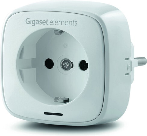 Gigaset Alarmsysteemkit All You Need
