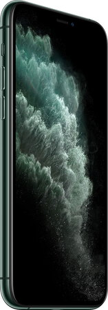 Apple iPhone 11 Pro Vert nuit - 64 Go