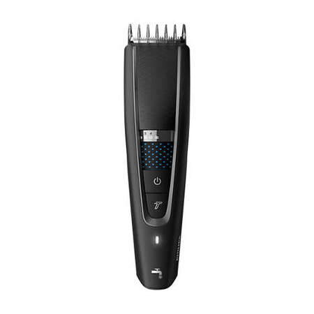 Philips Tondeuse Hairclipper series 5000 HC5632/15