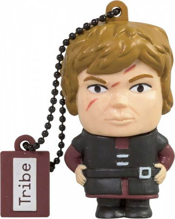 Tribe Game of Thrones Tyrion USB 2.0 - 16 GB