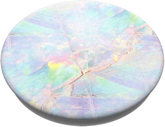 Popsocket Support smartphone Opal