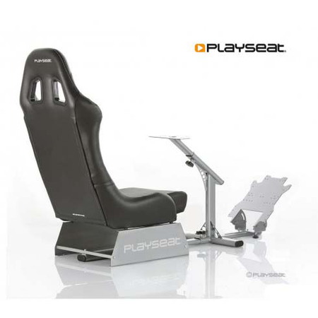 Playseat Evolution - Zwart